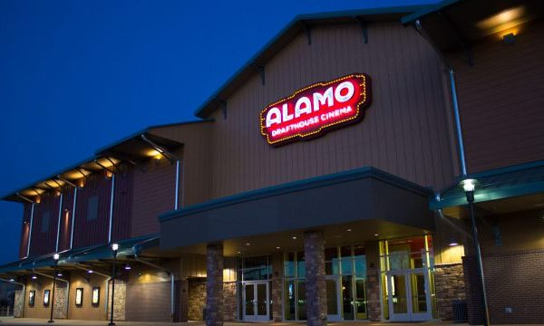 Alamo Drafthouse Littleton