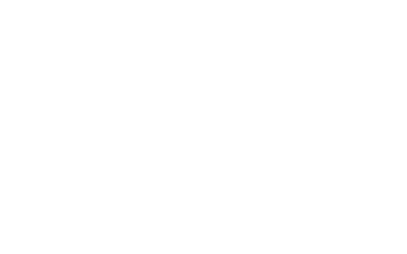 Authentic German Style Lagers :: Bierstadt Lagerhaus