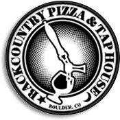 Backcountry Pizza and Tap House Nederland