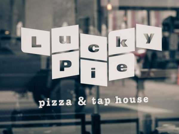 Lucky Pie Pizza and Taphouse  Lodo