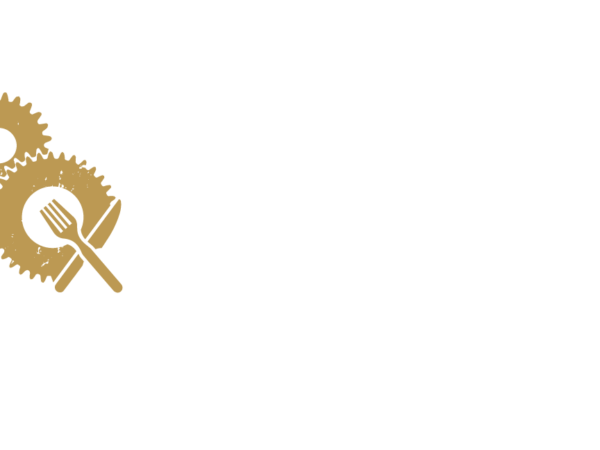 Solutions Lounge & Restaurant