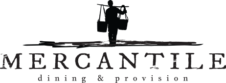 Mercantile Dining and Provision