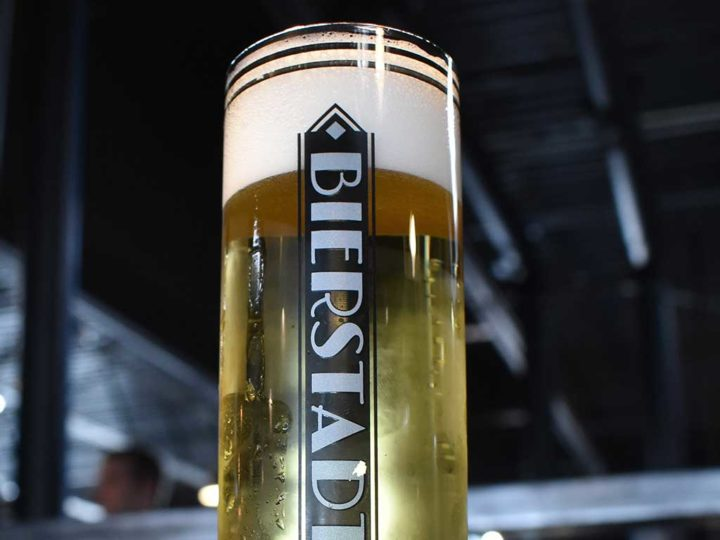 303 Magazine: Best in Colorado Draft Beer This Year