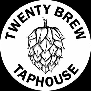 Twenty Brew TapHouse