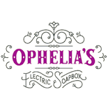 Ophelia's Electric Soapbox