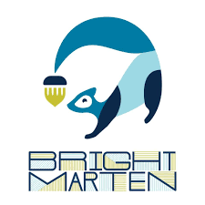 Brightmarten Restaurant and Bar