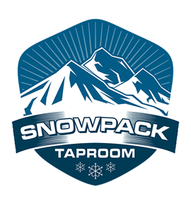 Snowpack Taproom & Kitchen