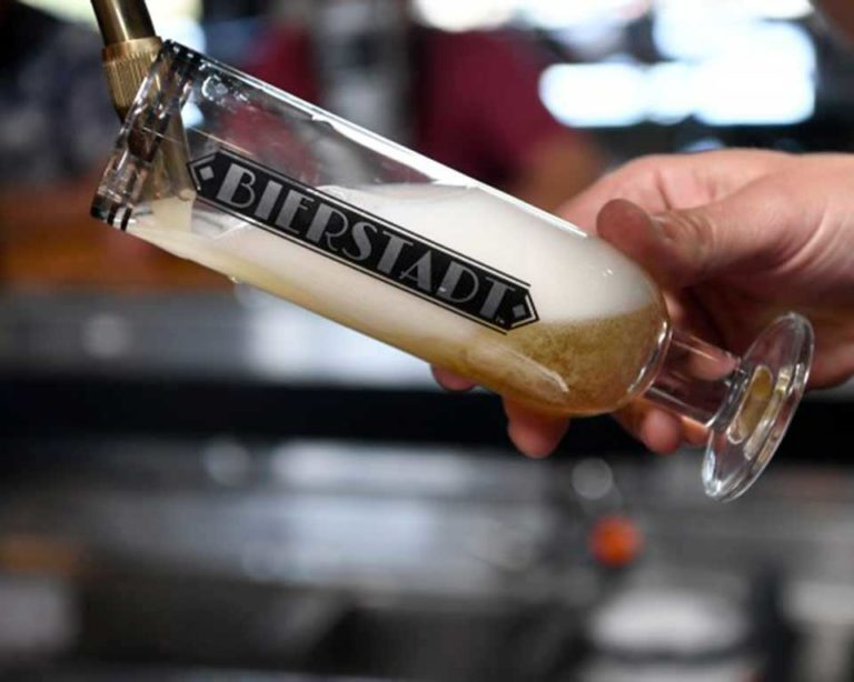 50+ Things Every Colorado Craft Beer Lover Should Do